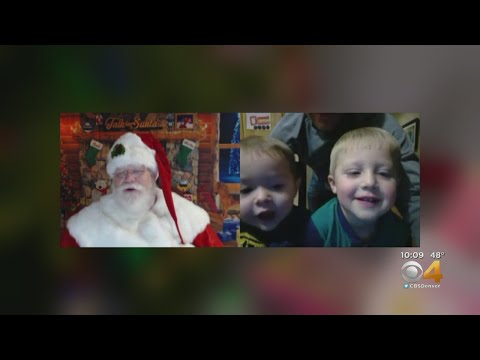 A Christmas Chat with Santa from YouTube · Duration:  2 minutes 2 seconds
