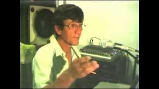 LOS VISITANTES . VIDEO DE PROGRAMA EMITIDO POR RADIOOVNI LA PLATA