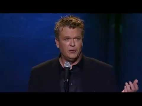 ron white flying with engine problems