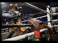 DEONTAY WILDER VS LUIZ ORTIZ FULL HIGHLIGHTS HD