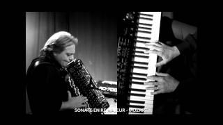 ALAIN MUSICHINI (Duo numérique avec Christophe Savoie)