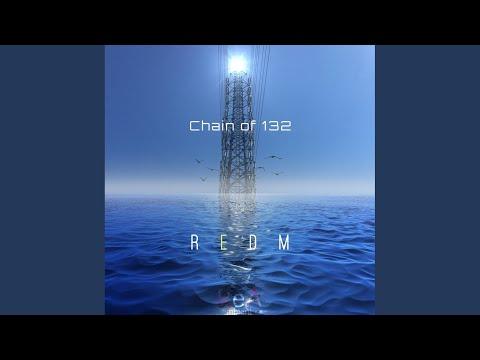 Chain of 132 (Original Mix)
