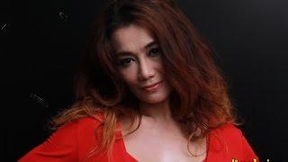 Reza Artamevia Masih Silahturahmi dengan Angelina Sondakh