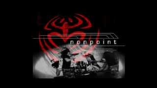 Watch Nonpoint Evil Ways video