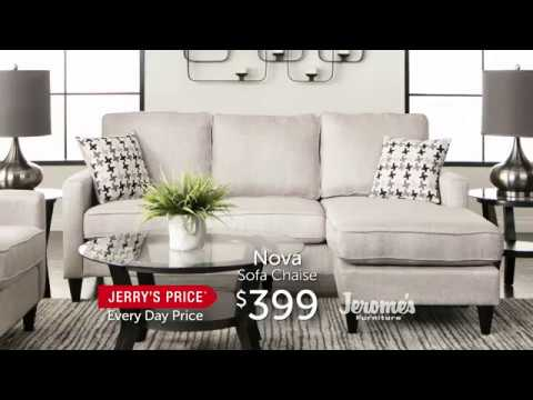 Jerome 39 S Furniture Fourth Of July Sales Youtube