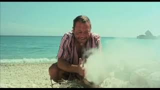 Сеньор Робинзон, 1979   Смешные моменты   старые фильмы