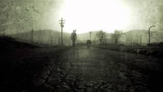 Fallout 3 концовка с дополнением Broken Steel.