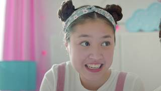 Thumbnail of Emina Beauty Bestie Webseries – Episode 2