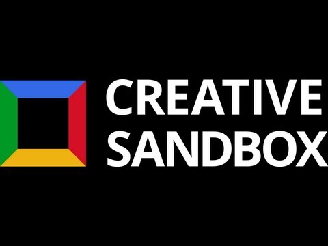 GDL Presents: Creative Sandbox | YouTube API