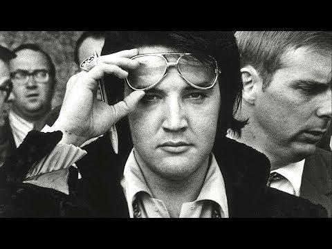 The Sad True Story Of Elvis Presley's Death