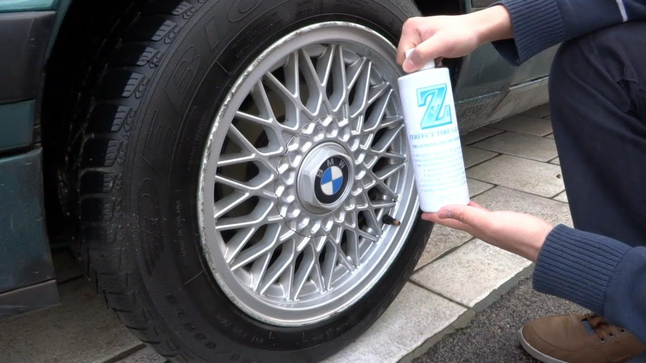 extrem hartn ckige bmw e30 bbs felgen how to clean rims