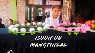 Isuun uh Mangtinlal s/o late Satkhopau, kum-80, Natna-Teknat, SAPCHUOM-MPCS, Thihni/Vuihni-13/07/20