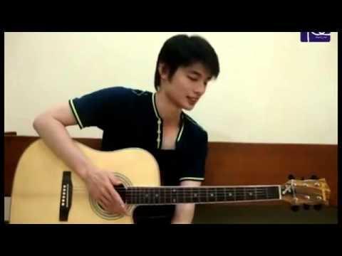 Akustik Gitar Belajar Lagu Someone Like You  Adele