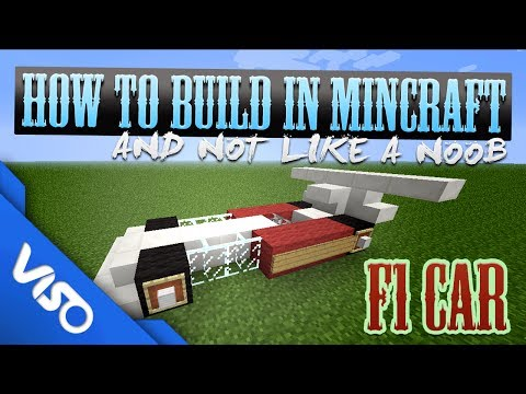 minecraft xbox 360 live how to build police car