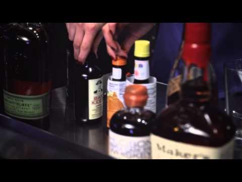Liquid Assets - Manhattan