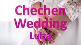 Chechen Wedding | HD