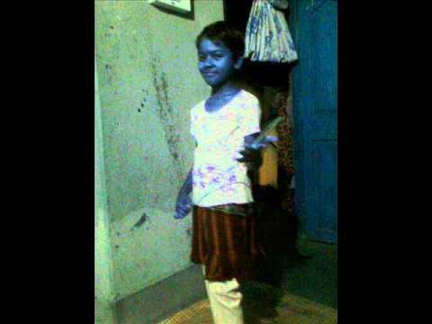 Riya Paul Pictures video