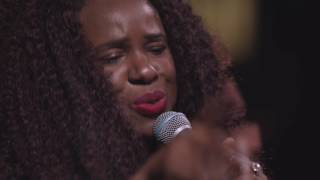 NAO - Bad Blood (Live on KEXP)