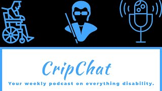 CripChat: 2021 Wonder what's coming up