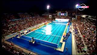 Serbia-Montenegro.Semifinal.Waterpolo.Budapest2014