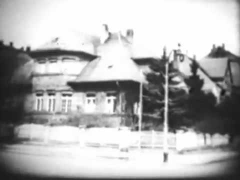 Legnica 1945 r