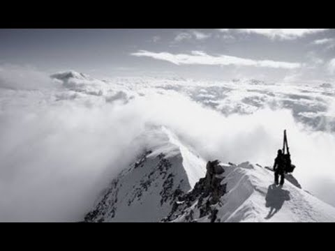 Seminar: Ski Mountaineering
