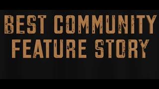 Best Community Story