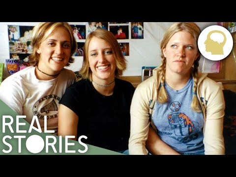 Texas Teenage Virgins (Virginity Documentary) - Real Stories