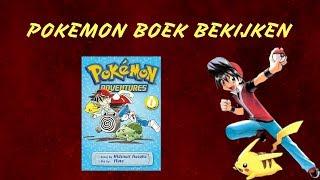 Pokemon Kaarten    POKEMON BOEKJE ??? # 80