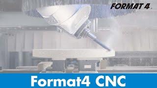 видео Фрезер с ЧПУ своими руками: конструирование, программное обеспечение