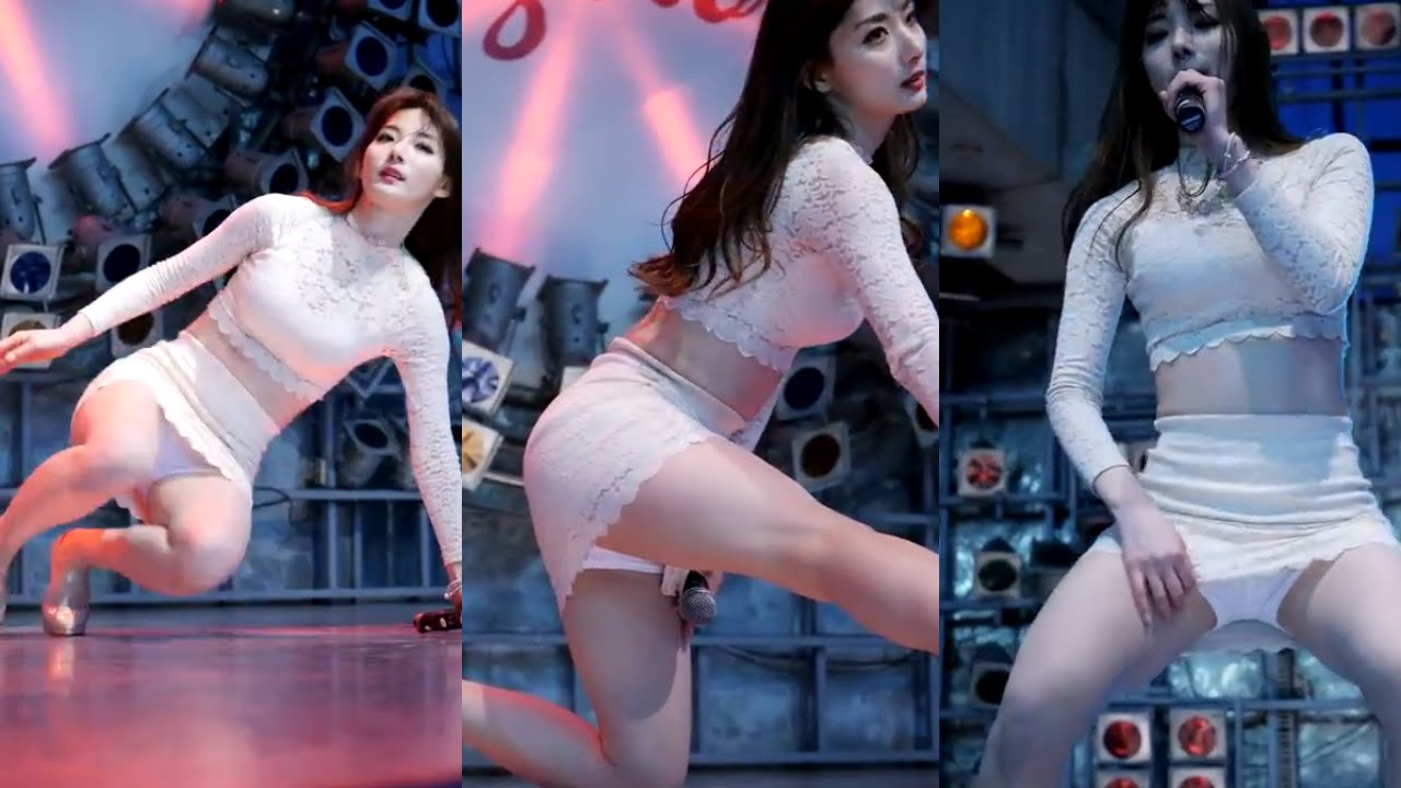 Awesome Fancam Kpop Girl Group wallpapers to download for free greenvirals
