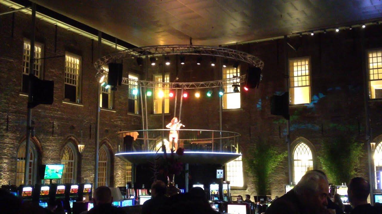 Lampen Breda Centrum : Van der valk hotel princeville breda sterne hotel bei hrs mit