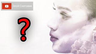 Алина Загитова ВЫСТУПИТ на Чемпионате России 2020 Или МЫ ВСЕХ ТЕРЯЕМ