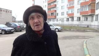 видео Протокол Собрания Жильцов Многоквартирного Дома По Ремонту Подъездов