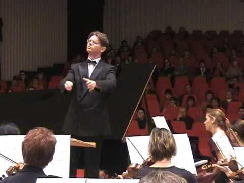 Mozart Concerto for Piano no 23 in A major, K 488(2003.12.21).mpg