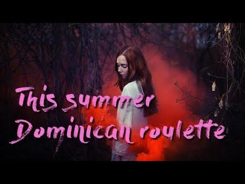 INNA - Ruleta feat Erik - lyric video ( English translation)