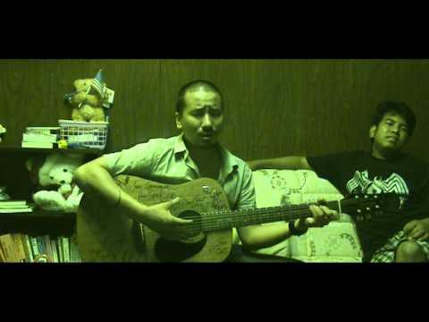 Sabin Rai unplugged RAW Video, Sundartako...