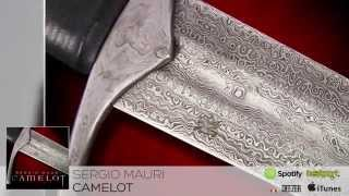Sergio Mauri - Camelot