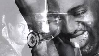 Imagination - Body Talk (Frankie Knuckles Classic Club Mix)