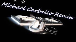 Dylan Lenny Ft Juan Magán - Pégate Más (Michael Carballo Remix) HD