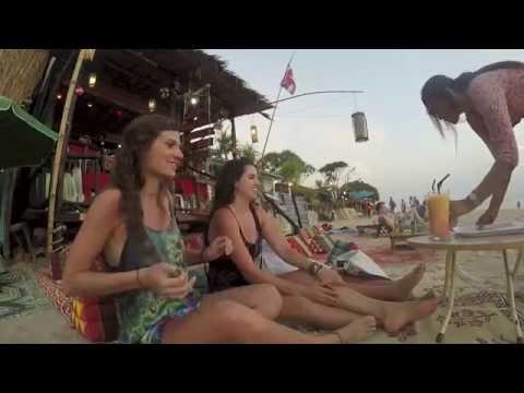 Koh Phi Phi 2015