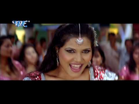 चरर मरर बोले चारपाई Charar Marar Bole Charpayi - Andha Kanoon - Bhojpuri Hit Songs HD