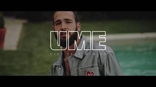 Didi feat. Mimiks - UME - Prod by HSA | AtlazFilms