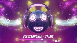 Elektronomia - Spirit