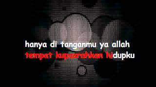 Karaoke Ungu - Para Pencarimu [Tanpa Vokal]