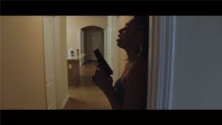 Download Trapp Tarell - Story Of Kelly [Pt. 2] (OFFICIAL VIDEO) Mp3 and Videos
