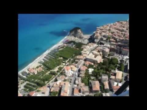 Reggio Calabria e Provincia