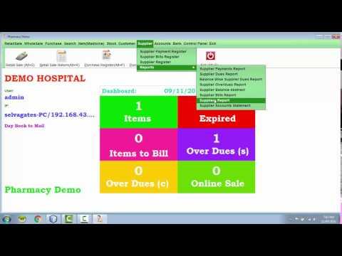 pharmacy-billing-software-|-tamil