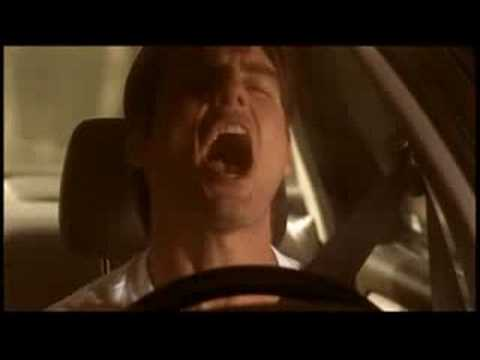 Image result for jerry maguire singing in car