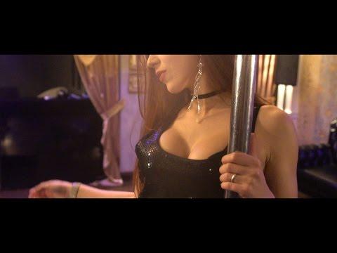 Секс клуб yoursexru, все о сексе и для секса